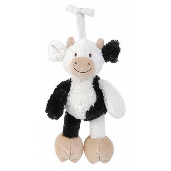 269cc1986b213f Knuffel koe Cloony Happy Horse 25 cm bij Speelgoed voordeel, altijd ...